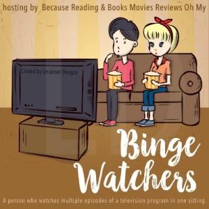 binge watchers