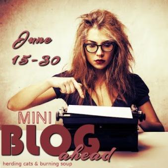 miniblog ahead 2017
