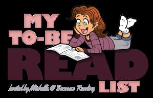 My TBR List