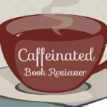 caffeinated reviewer