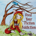 feed your fiction addicton