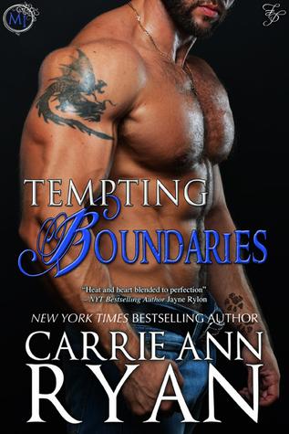 tempting boundaries.jpg