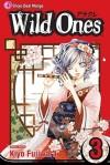 wild ones 3